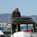Photo of Ria Formosa Boat Tours - Algarve Day Trips
