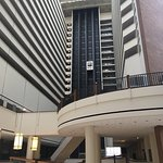 Photo of Hyatt Regency Indianapolis