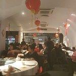 Photo of Mandarin Kitchen