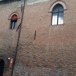 Museo di Casa Romei Foto