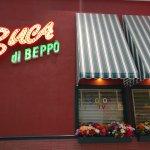 Photo of Buca di Beppo