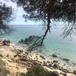 Photo de Arrabida Natural Park