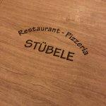 Foto Ristorante Pizzeria Sun Valley Stubele