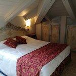 Photo of Hotel Tiziano