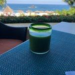 Foto de Four Seasons Resort Punta Mita
