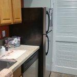 Photo de Residence Inn Orlando Altamonte Springs/Maitland