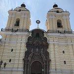 Photo of Iglesia y Convento de San Francisco