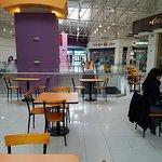 Nogales Mall Foto