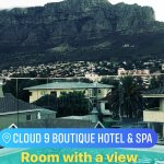 Photo of Cloud 9 Boutique Hotel & Spa