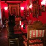 Photo of Casa Palacio Pilar del Toro Hotel