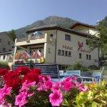Hotel Grina