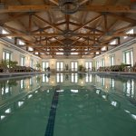 The Equinox Golf Resort & Spa Foto