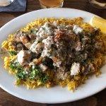 Baladi Mediterranean Cafe의 사진