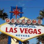 Foto van The Mirage Hotel & Casino