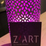 Photo of Z'ART