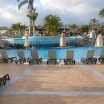 H10 Playa Meloneras Palace Foto