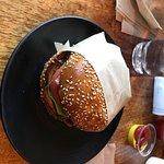 Foto de Roam Artisan Burgers