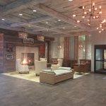Valokuva: Margaritaville Island Hotel