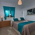 Foto de Pela Mare Hotel