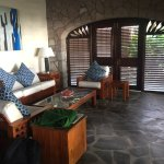 Foto de Stonefield Villa Resort