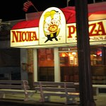 Photo of Nicola Pizza