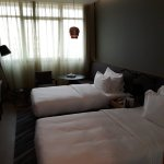 Photo of Radisson Blu Hotel Beirut Verdun