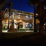 Photo of Sheraton Fuerteventura Beach, Golf & Spa Resort