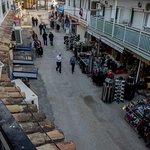 Calle Rio Esera
