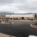 Candlewood Suites Albuquerque Foto