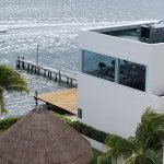 Real Inn Cancun의 사진