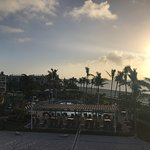Photo of Hyatt Residence Club Key West, Windward Pointe