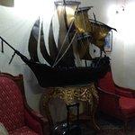 Photo of Ilion Hotel Suites