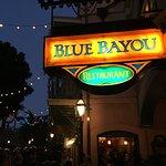 Foto de Blue Bayou