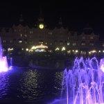 Photo de Parc Disneyland