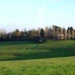 Photo of La Locanda di Camugliano