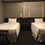 Foto de Royal Park Hotel The Haneda