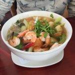 Foto Ben Tre Restaurant