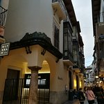Photo of Museu d'Art Espanyol Contemporani - Fundacion Juan March