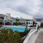 Photo of Cornelia Diamond Golf Resort & Spa