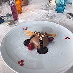Photo of Taverna del Pittore