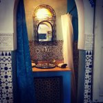 Photo de Riad Andalla