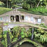 Monte Palace Tropical Garden Foto