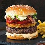 Burgers_574x574-1_large.jpg