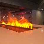 Photo de Hilton Palm Beach Airport