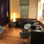 Photo of Radisson Blu Hotel, Kyiv