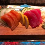 Eastland Sushi & Asian Cuisine의 사진