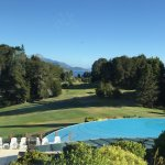 Foto de Llao Llao Hotel and Resort Golf Spa