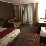 Foto di Bromsgrove Hotel & Spa