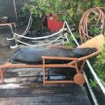 Photo de Red Mangrove Ecoluxury Hotel