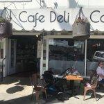 Photo of Waipu Cafe and Deli